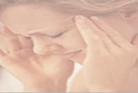 mal de tête adulte ostéopathie
