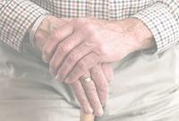 senior personne âgé ostéopathie